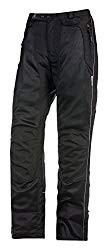 Olympia Airglide Mesh Touring Pants
