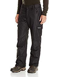 Click to buy Arcterix Mens Ski Pants
