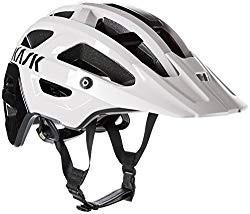 Kask Rex MTB Bike Helmet
