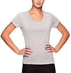 Reebok Fitted Performance shirt