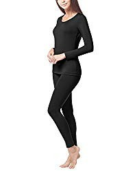 Click to buy womens lightweight thermal underwear