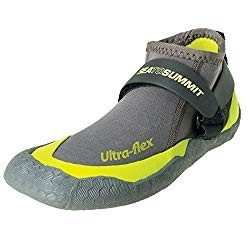 Sea to Summit Ultraflex Bootie