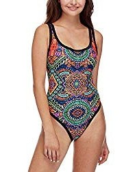 Body Glove Women's Rocky One Piece Swimsuit