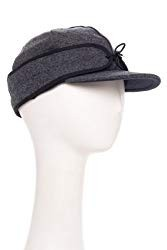 Click to buy the Stormy Kromer Winter Hat