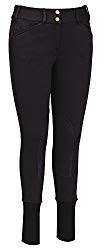 click to buy womens winter riding breeches