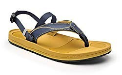 Astral Men's Filipe Flip Flop Sandals with strap