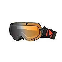 Click here to Buy Stage Stunt Photochromatic Goggles