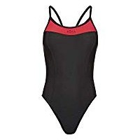 EOKA Elite HD One piece women's swimsuit