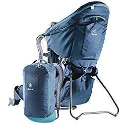 Deuter Comfort Pro Child Carrier