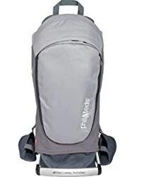 Phil & Teds Escape Backpack kid Carrier