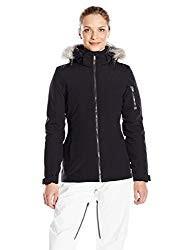 Spyder Women's Entice Jacket