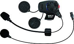 Sena Bluetooth Headset and Intercom