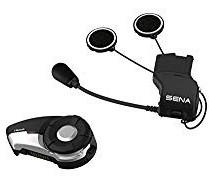 Sena 20S Bluetooth Communication System