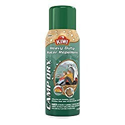 Kiwi Camp Heavy Duty Silicone