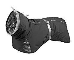 Click to buy Huertta Extreme Weather Dog Coat