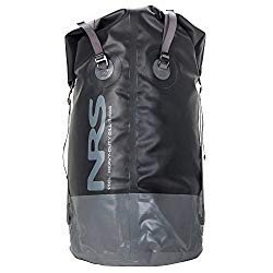 NRS 110 Liter Bill's bag Dry bag