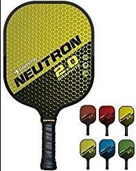 Neutron 2.0