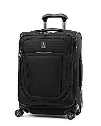 Travelpro Crew Versa pack Carry On