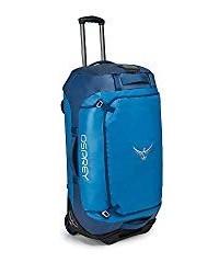 Osprey Rolling Transporter Duffel Bag