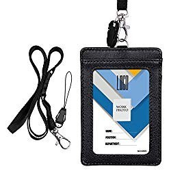 Click to buy Leather Ski Pass