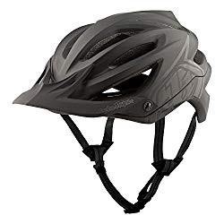 Troy Lee Design Decoy A2 MIPS bike helmet