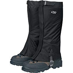 Click to buy Gaiters