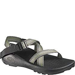 Chaco Men's Z1 Unaweep Sandals