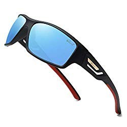 Click to buy polarized sunglasses