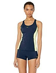 Nike Powerback Tankini Set