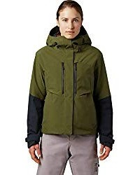 Mountain Hardwear Firefall 2 Ski Jacket