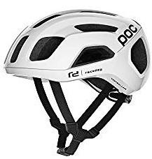 POV Ventral Air Spin Bike Helmet