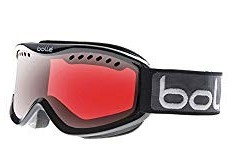 Click here to Buy Bolle Carve Ski Goggles