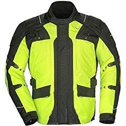 Tourmaster Transition Series 4 Touring Jacket