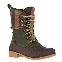 Kamik Sienna 2 Boot