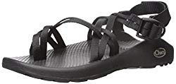 Chacos Women's ZX2 Classic Athletic Sandals