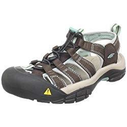 Keen Women's H2O River Sandals