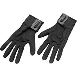 Firstgear heated motorcycle glove liners