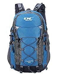 Click to buy 40 liter backpack