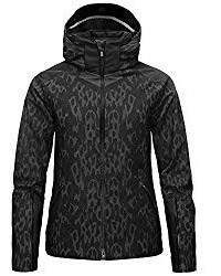 Kjus Freelite Women's Ski Jacket