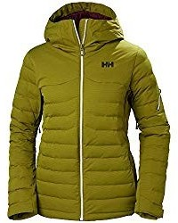 Helly Hansen 65558 Women's Limelight Jacket