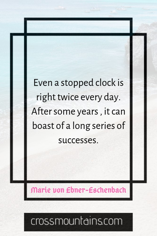 inspirational funny quotes about success