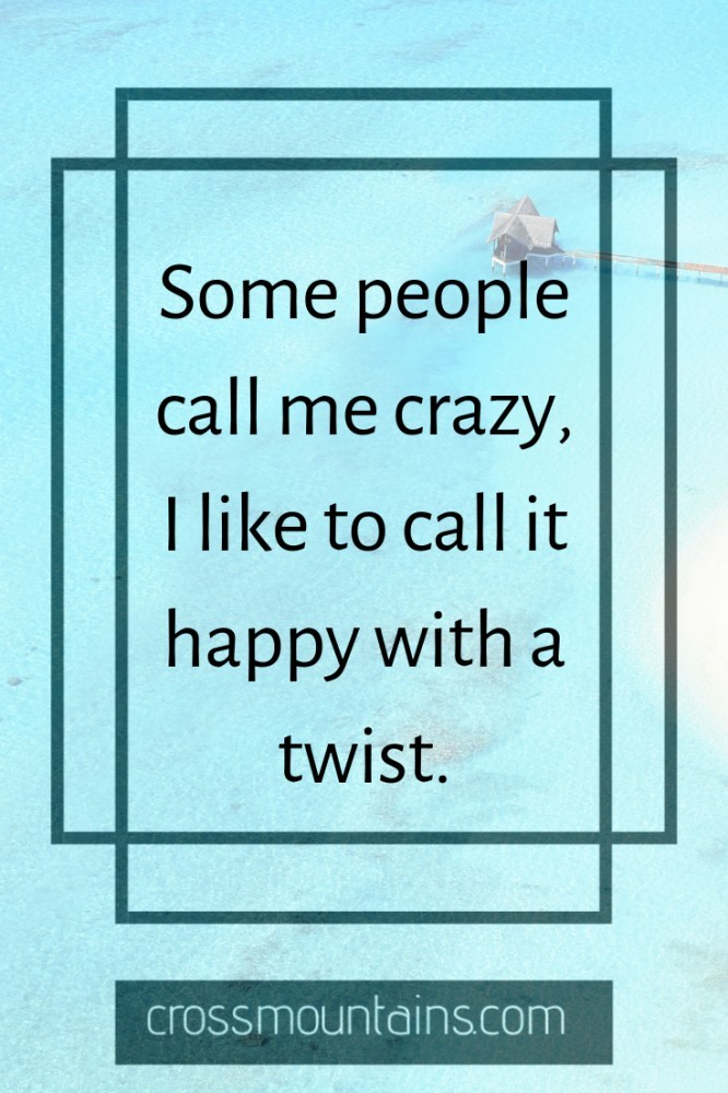inspirational funny quotes about happiness