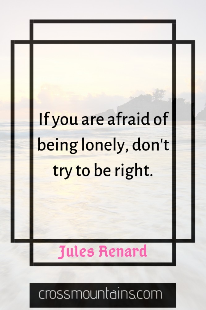 inspirational funny quotes about life