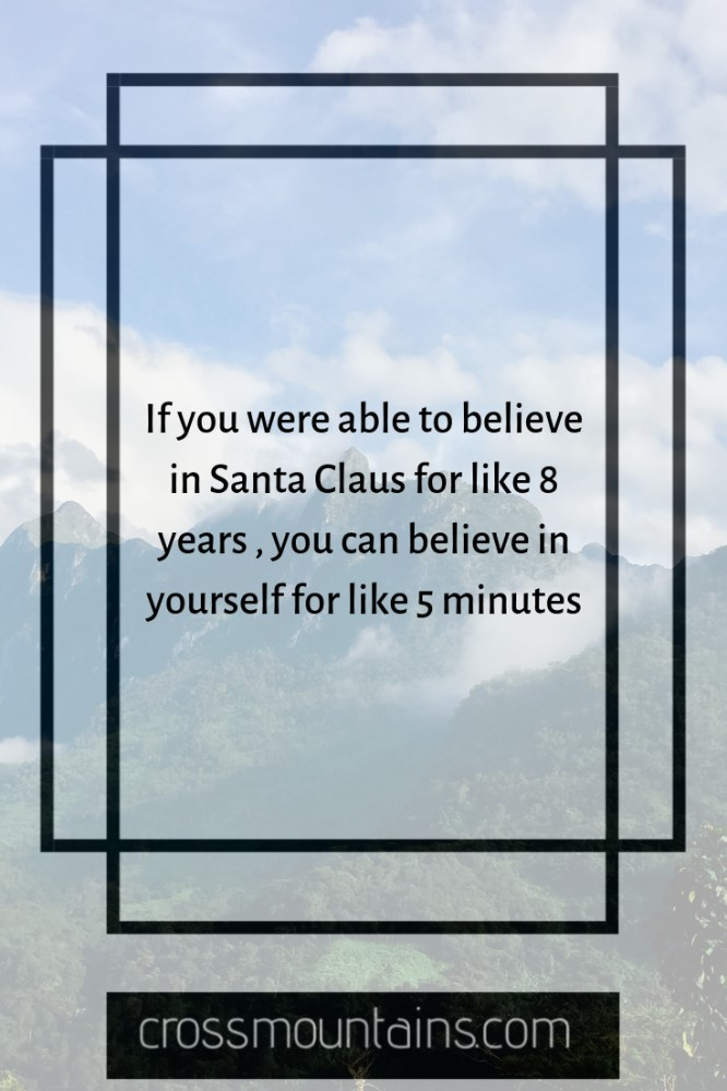inspirational funny quotes about life and success