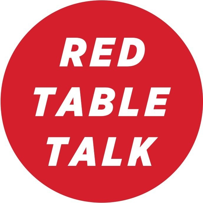 red table talk full episodes