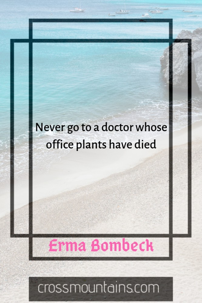 inspirational funny quotes about seeking advise in life