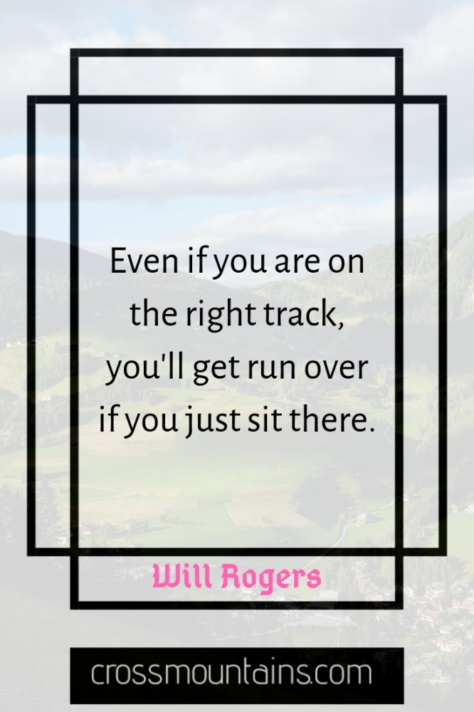 inspirational funny quotes about work