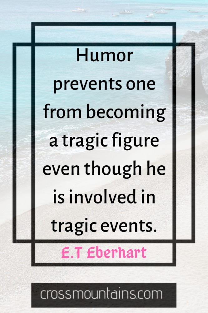 inspirational funny quotes about the importance of humor