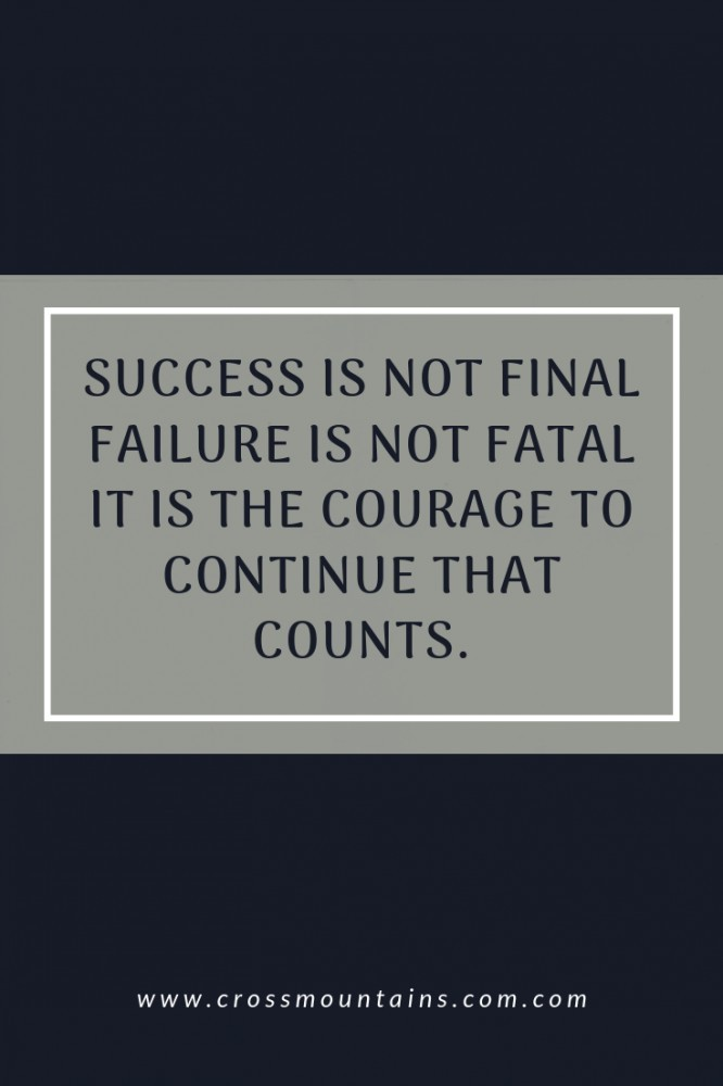 failures for quotes