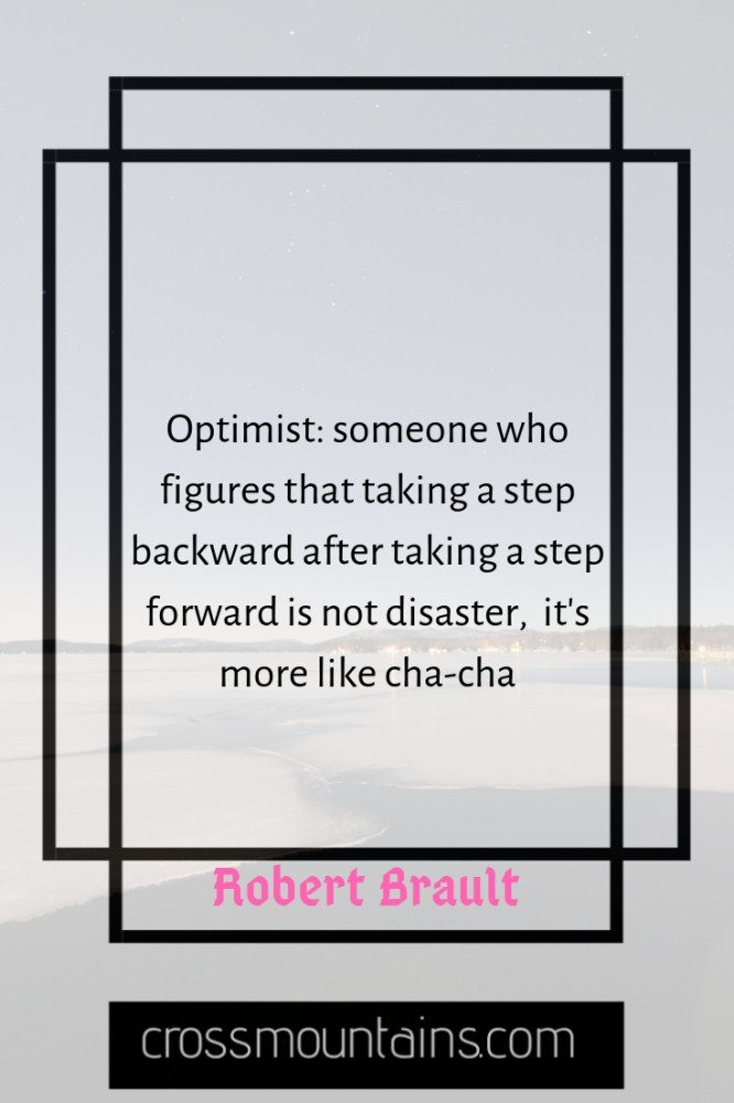 inspirational funny quotes about success and mindset